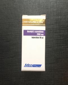 steroid dianabol keifei