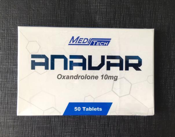 新款 氧雄龙Anavar - Meditech--类固醇购买_使用类固醇_Meditech_Alpha_购买类固醇